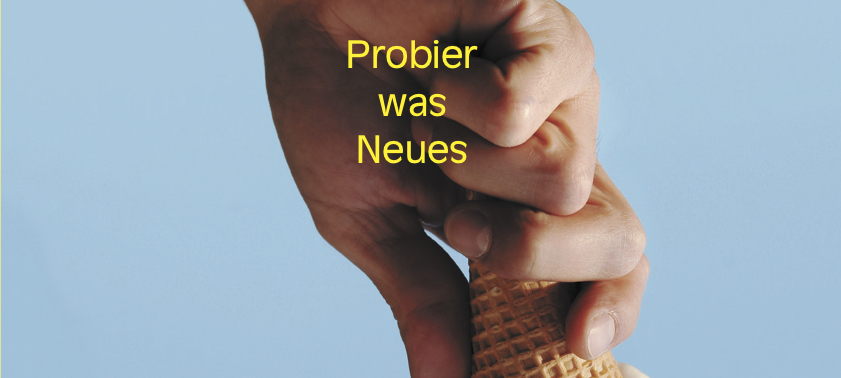 ProbierWasNeues_Huelle_Druck Kopie